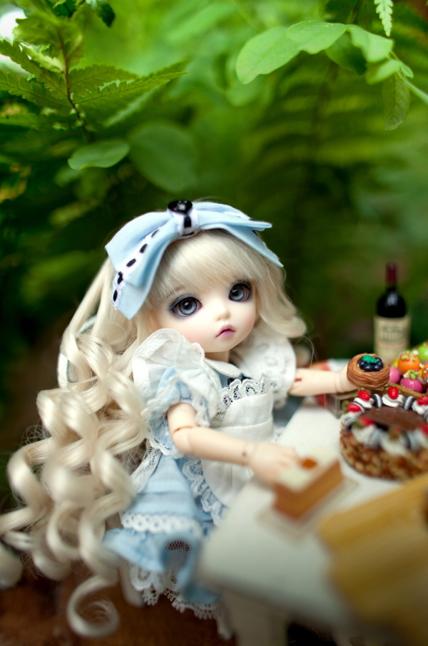fairyland pukifee luna bjd resin figures luts ai yosd volks kit doll not for sales bb toy baby gift iplehouse migi cho male boy bjd resin figures luts ai yosd volks kit doll not for sales bb fairyland toy gift popal dollchateau lati fl