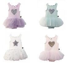 baby girl clothes girls bodysuit dresses 0-3 yrs formal dress kids white for girls dress girl dress dress elegant стоимость