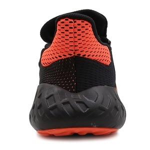 Image 3 - Original New Arrival  Adidas Originals  TUBULAR DUSK Mens Skateboarding Shoes Sneakers