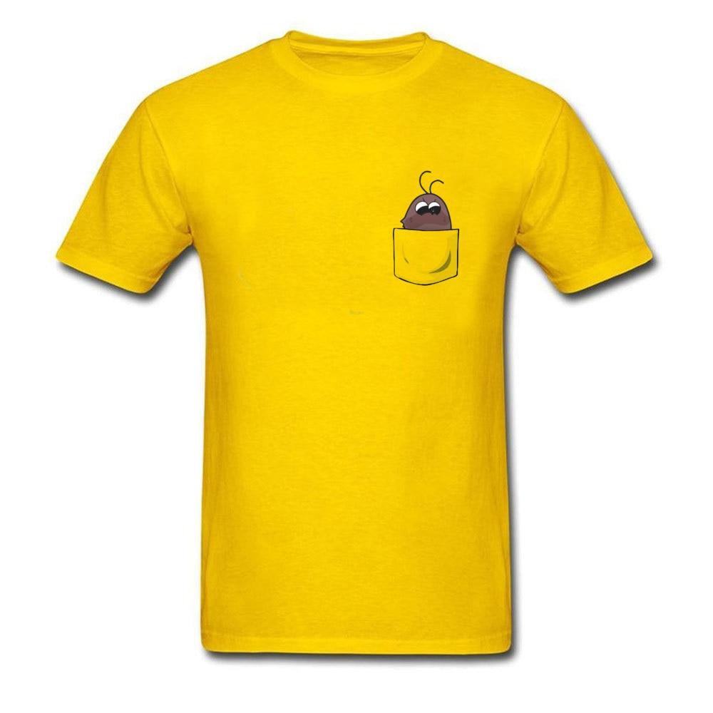 a488484554f141 Pocket Boota Child Art Cartoon Tshirt Pokemon Kawaii Cookies Boy Group Tee- Shirt Funny Brand New Summer T-shirts Cute