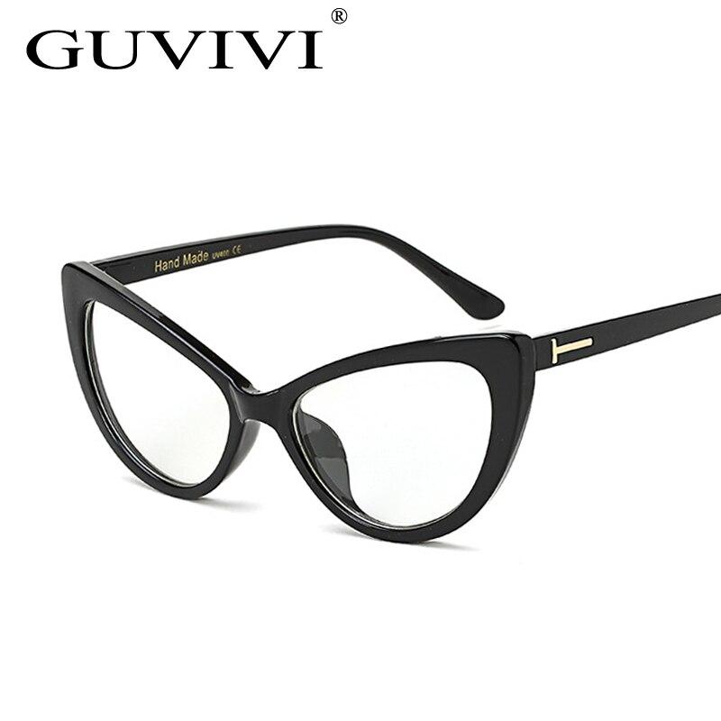 7f50d1876657e 2017 Gato Olho óculos de Sol Da Marca Designer Óculos de Sol Óculos de  armação Óculos de Armação Oval Gradiente de Cor Óculos de sol oculos de sol  feminina