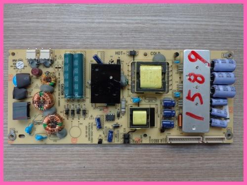 ФОТО Free Shipping>Original 100% Tested Working LE32M18 power board TV3207-ZC02-01 (C) 303C3207063