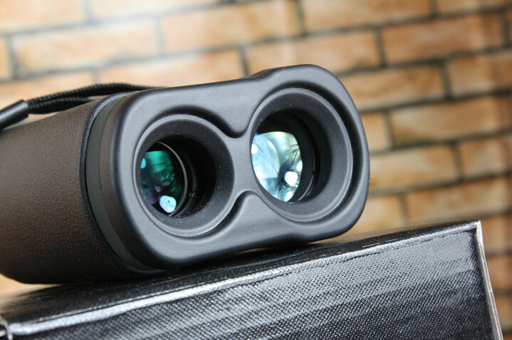 Jagd tactical mt laser entfernungsmesser umfang fernglas