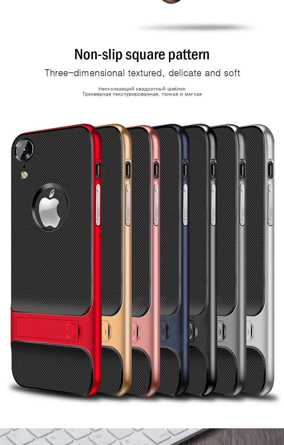 iPhone-XR---_02