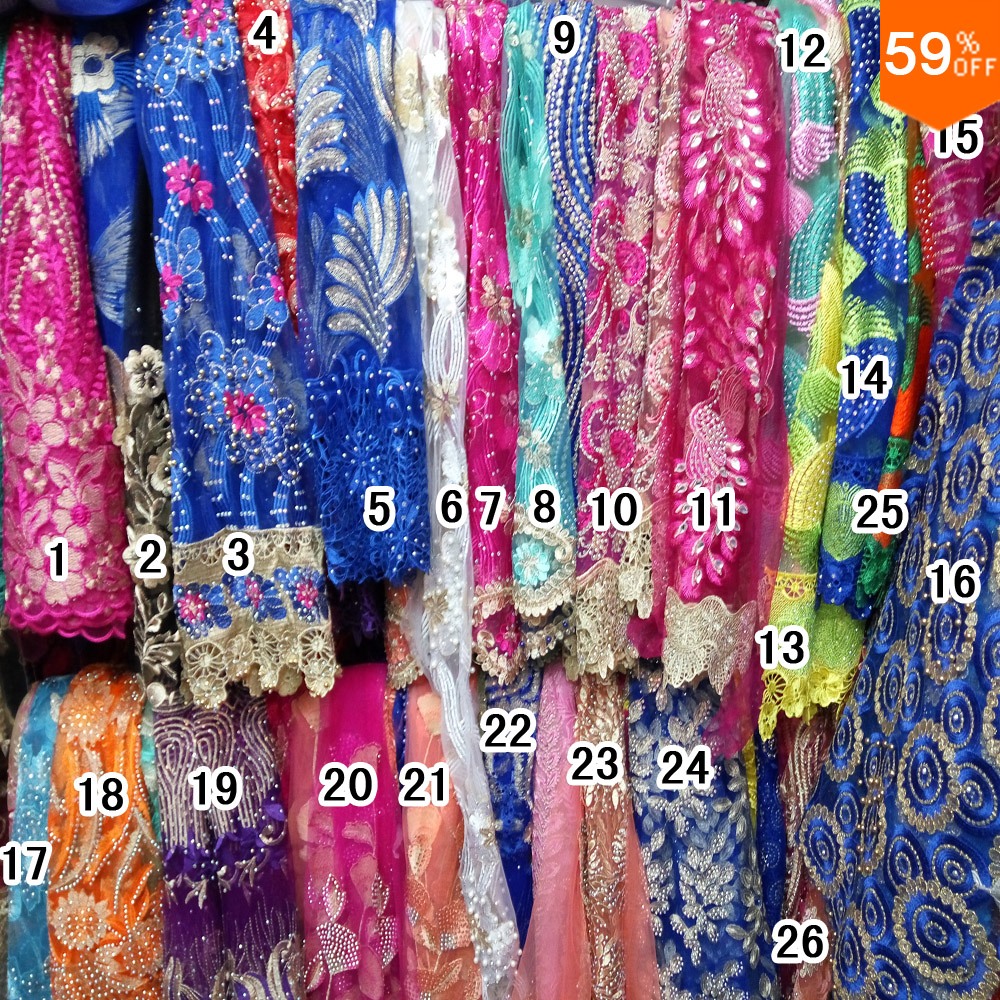 African fabric textile complex embroidery lace upholstery