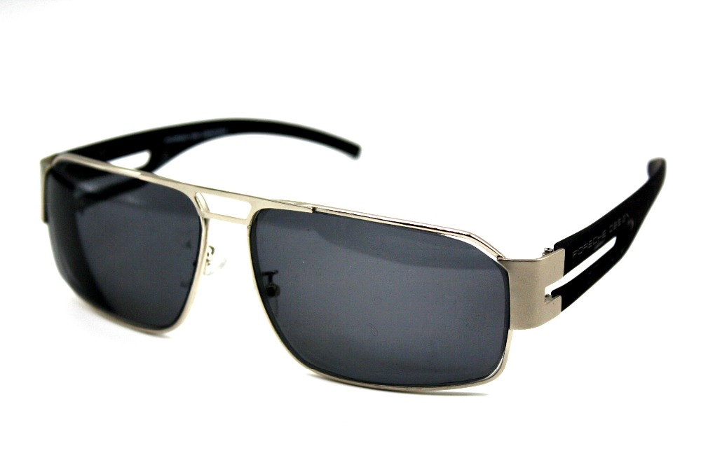 !!Polarized reading sunglasses!! 2016 Brand sunglasses plus lenses polarized solar glasses optical glasses+1 +1.5 +2 to +4.0