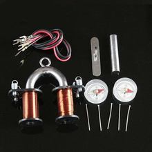 U образный электромагнитный демонстратор инструмент для обучения