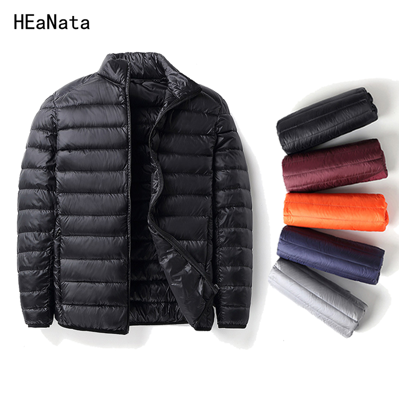 Brand 2018 Winter Motorcycle Leather Jacket Mens Plus Size 3XL PU Leather Jacket Coat Thick jaqueta