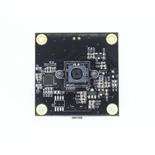 USB Camera Module Auto Focus 5mp OV5640 Cmos Sensors Canner Camera Module USB 2.0 Cable стоимость