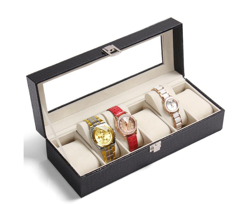 leather watch storage box (7)
