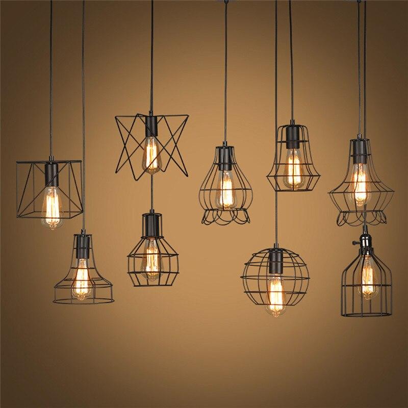 Popular Drop Lamp Shade Buy Cheap Drop Lamp Shade Lots