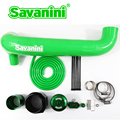 Savanini brand Blow off Valve kit for Volkswagen Golf and Audi A1 EA211 engine 1.4T turbo! cool sound! protect your turbo!