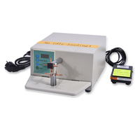 HL WD1 большой мощности стоматологическое лабораторное оборудование мини станок точечной сварки AC 110 V, 60Hz/AC 220 V, 50Hz