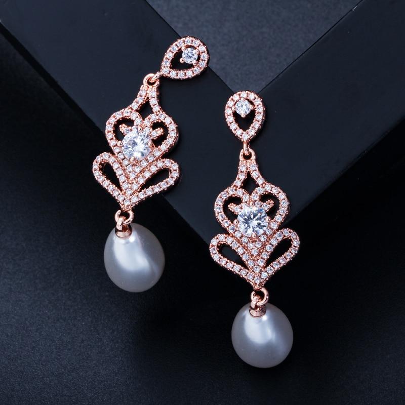 pearl earrings 4