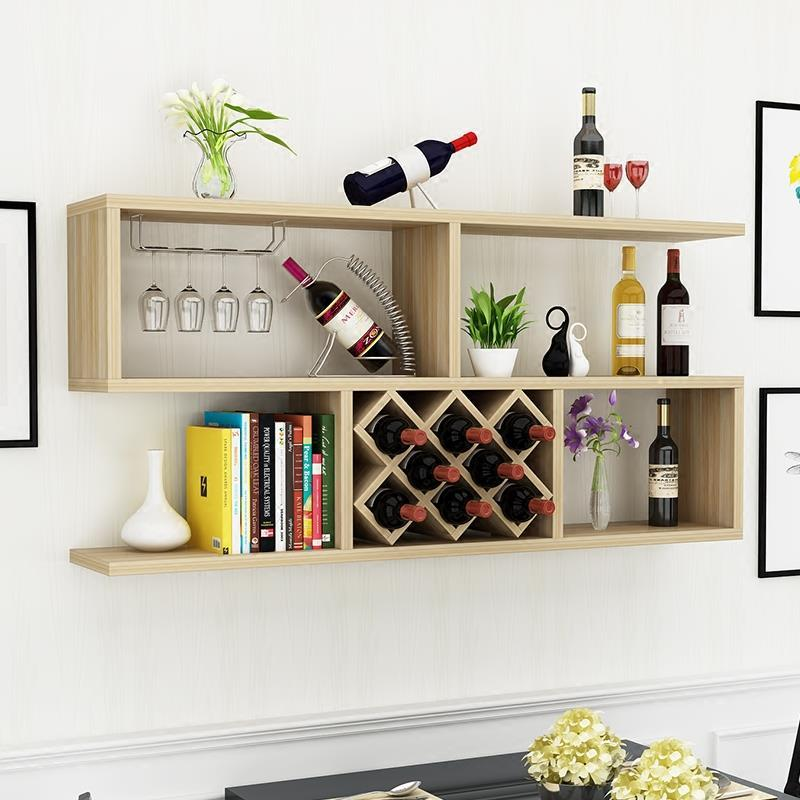 Da Esposizione Rack Armoire Table Dolabi Gabinete Sala Mobilya Salon Mueble Shelf Commercial Bar Furniture wine Cabinet