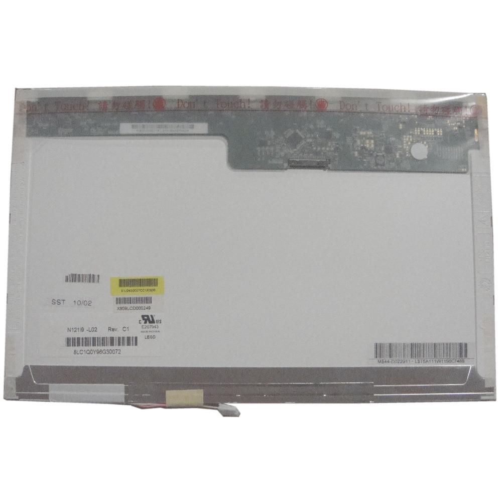 N121I9-L02 fit N121I3-L03 LTN121EXVV B121EW03 1280x800 WXGA++ CCFL 20PIN XJ Laptop LCD ScreenN121I9-L02 fit N121I3-L03 LTN121EXVV B121EW03 1280x800 WXGA++ CCFL 20PIN XJ Laptop LCD Screen