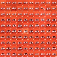 100 modelli 1000pcs mini jack presa di connettore Micro usb di ricarica porta spina 5 Spille per Lenovo thl Honor zte alcatel asus
