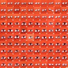 100 モデルミニジャックソケットマイクロusbコネクタ充電ポートプラグ 5 ピンレノボthl名誉zteアルカテルasus huawei社のタブレットgps