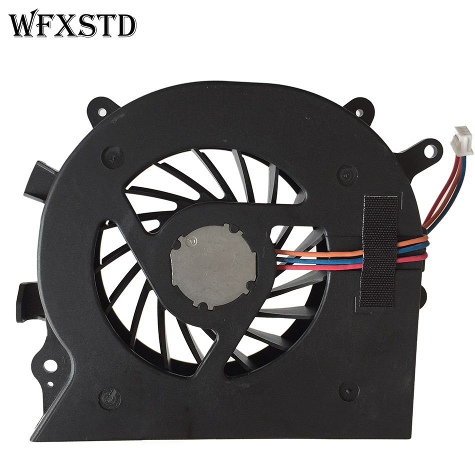 New Original Cpu Cooling Fan For Sony UDQFRZH14CF0 VPCEAS9C VPCEA2S7C VPCEA2S8C EA200c DC Brushless Cooler Radiators Laptop Fan 2200rpm cpu quiet fan cooler cooling heatsink for intel lga775 1155 amd am2 3 l059 new hot