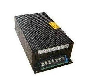 220 V à 12 V 15 V 24 V 30 V 48 V 50 V 480 W alimentation à découpage, adaptateur d'alimentation cc, alimentation de moniteur