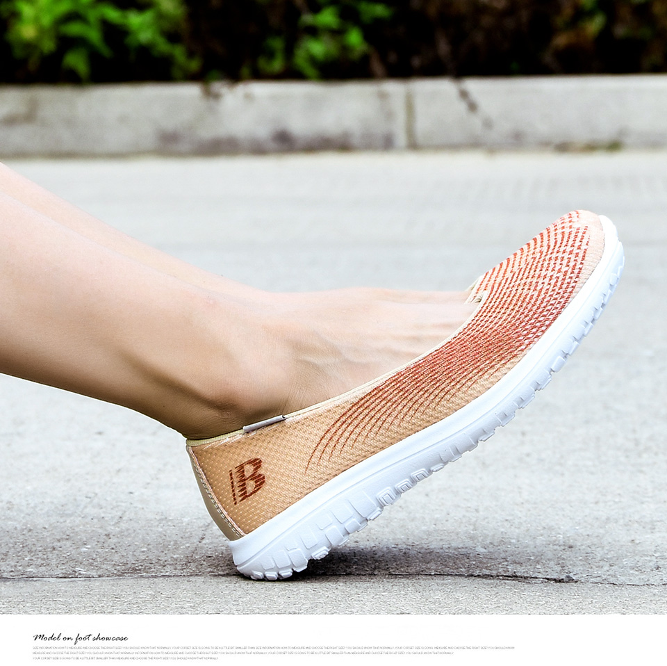 Women Sport Flats Fashion Shoes HTB1lmqWc6bguuRkHFrdq6z.LFXaS