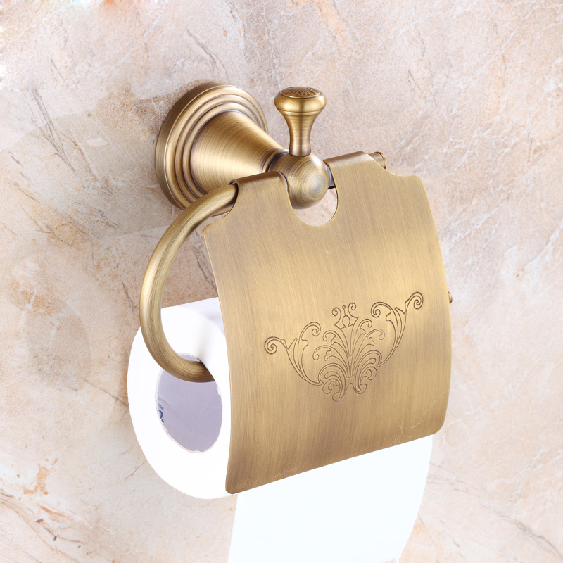 Popular Designer Toilet Roll Buy Cheap Designer Toilet