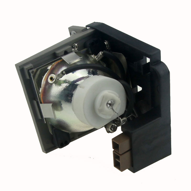 VLT XD420LP VLT XD430LP Compatible Projector Lamp with Housing for Mitsubishi SD420 SD420U SD430 XD420 XD430 XD430U XD435 in Projector Bulbs from Consumer Electronics