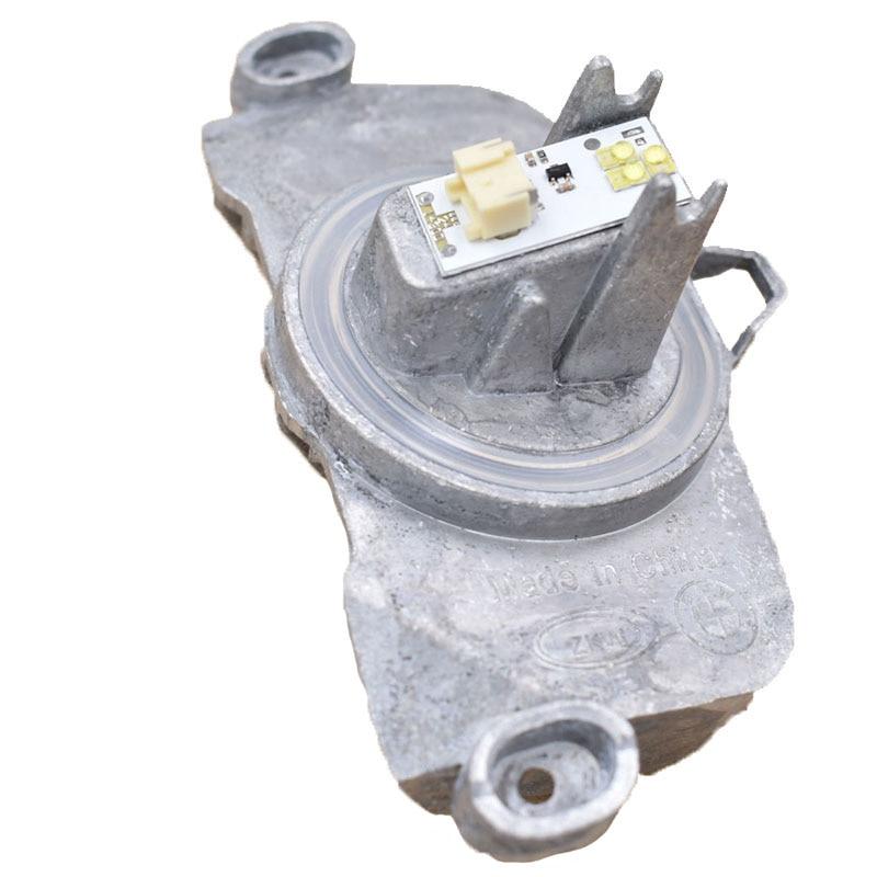 modulo drl 12v f30 f35 63117398766 7398766 fonte de luz de circulacao diurna para x3 63117311243