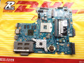 633552-001/598668-001/628794-001 para hp probook 4720 s/4520 s 48.4gk06.041 motherboard notebook pc