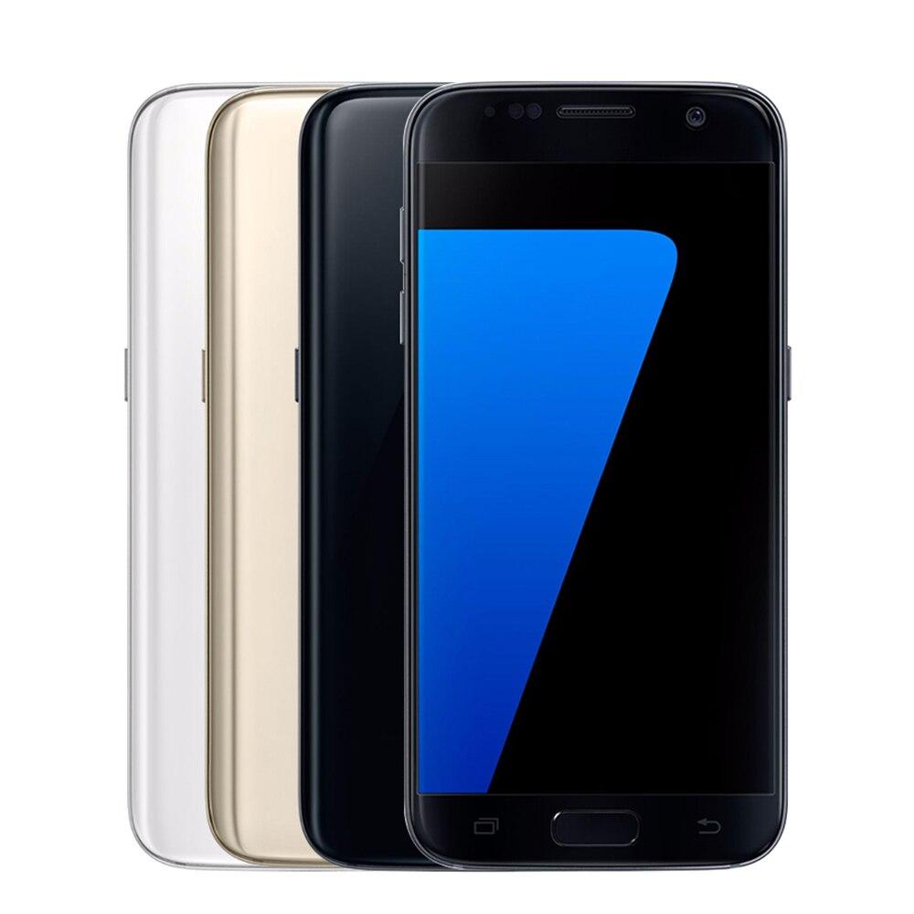 סמסונג GSM S7 ROM