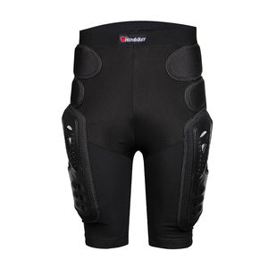 Image 4 - HEROBIKER Motorcycle Armor Protection Body Armor Protective Gear Motocross Moto Jacket Motorcycle Jackets With Neck Protector