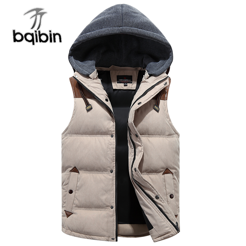 Street Style Fashion Men s Winter Jacket Coat Long Style Fur Hooded Windbreaker Parka Casual Slim