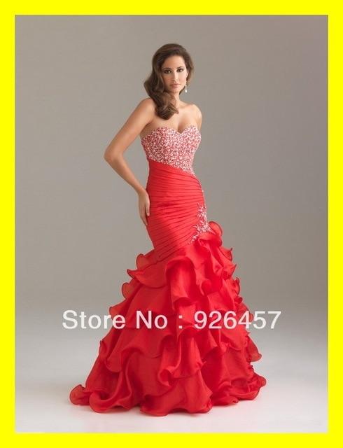 Cheap Prom Dresses Under London B Darlin Austin Tx Dress Shops In ...