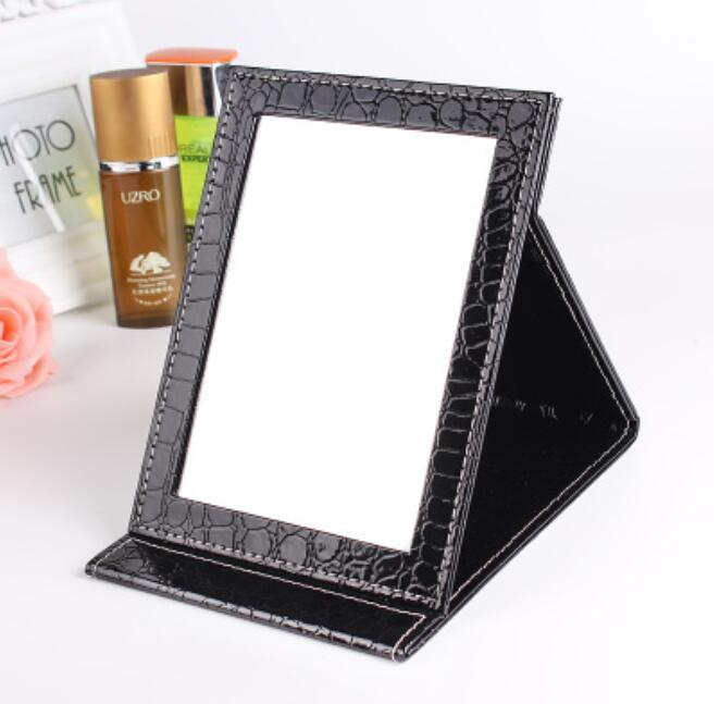 2017 new fashion love high definition desktop mirror is a for Mirror definition