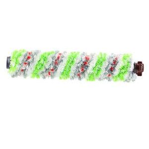 Image 5 - 5Pcs Belangrijkste Borstel Roller & Hepa Filter Voor Bissell Crosswave1866 1868 1926 1785