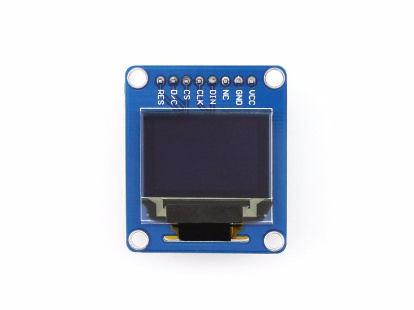 0.95inch-RGB-OLED-B-2