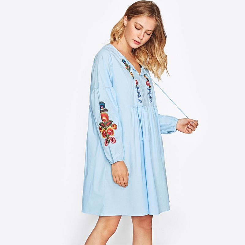 dress170803455(2)