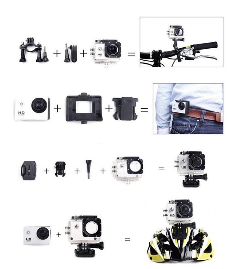 mini camera sj4000 (3)