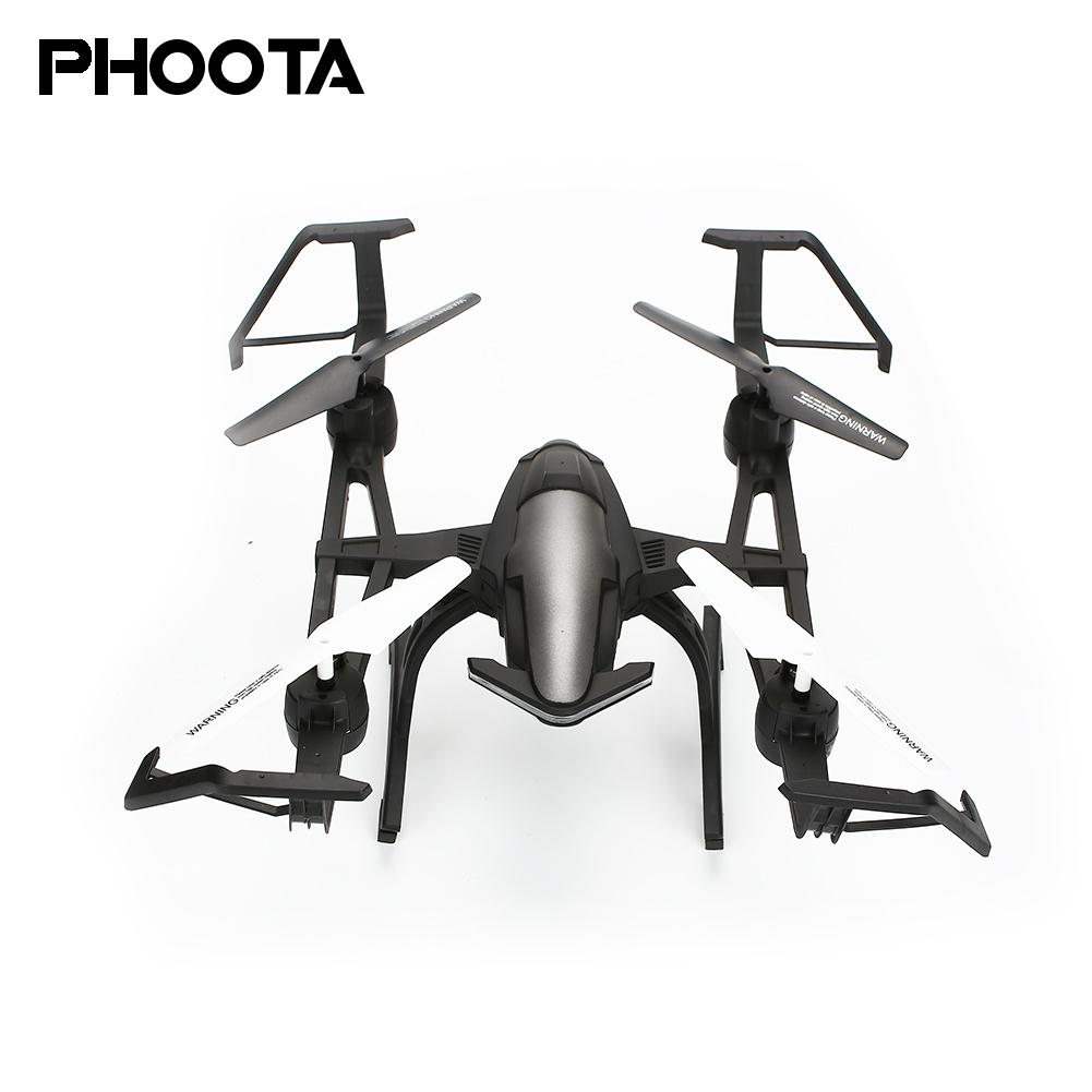 Quadcopter 720P Intelligent Wireless UAV 6-Axis Gyro FPV Drone Aircraft Durable 4 ChannelQuadcopter 720P Intelligent Wireless UAV 6-Axis Gyro FPV Drone Aircraft Durable 4 Channel