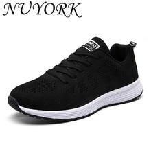 Новинка; Лидер продаж; летняя дышащая женская обувь для бега; кроссовки; спортивная обувь; A08