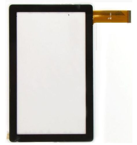 7 For TESLA NEON 7.0W Tablet touch screen digitizer glass touch panel Sensor Replacement Free Shipping 2pcs lot new touch screen digitizer for 8 tesla neon 8 0 tablet touch panel glass sensor replacement free shipping
