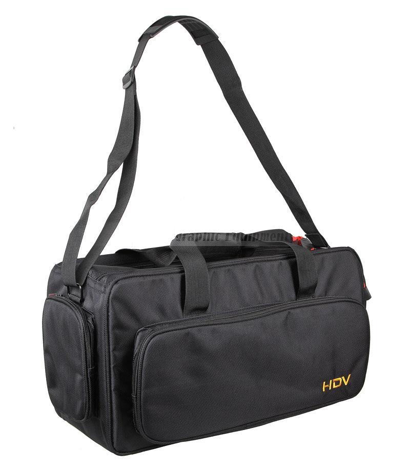 Professional 4K Video Camera Camcorder DV Bag for Panasonic 160MC 153MC JVC HDV bag for Sony Z7C/FX1000E/EX1R/198p