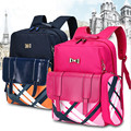 New Kids Backpack, Alleviate Burdens Boys Primary School Backpacks Children School Bags Teenagers Boys Girls Backpack