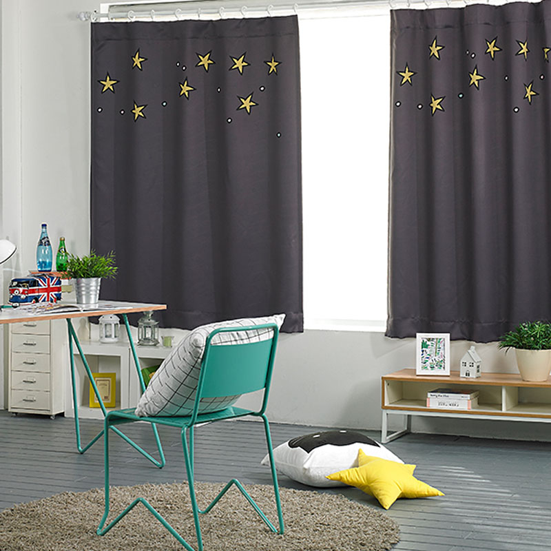 blackout window coverings home depot free shipping printed curtains japan font shades walmart lowes