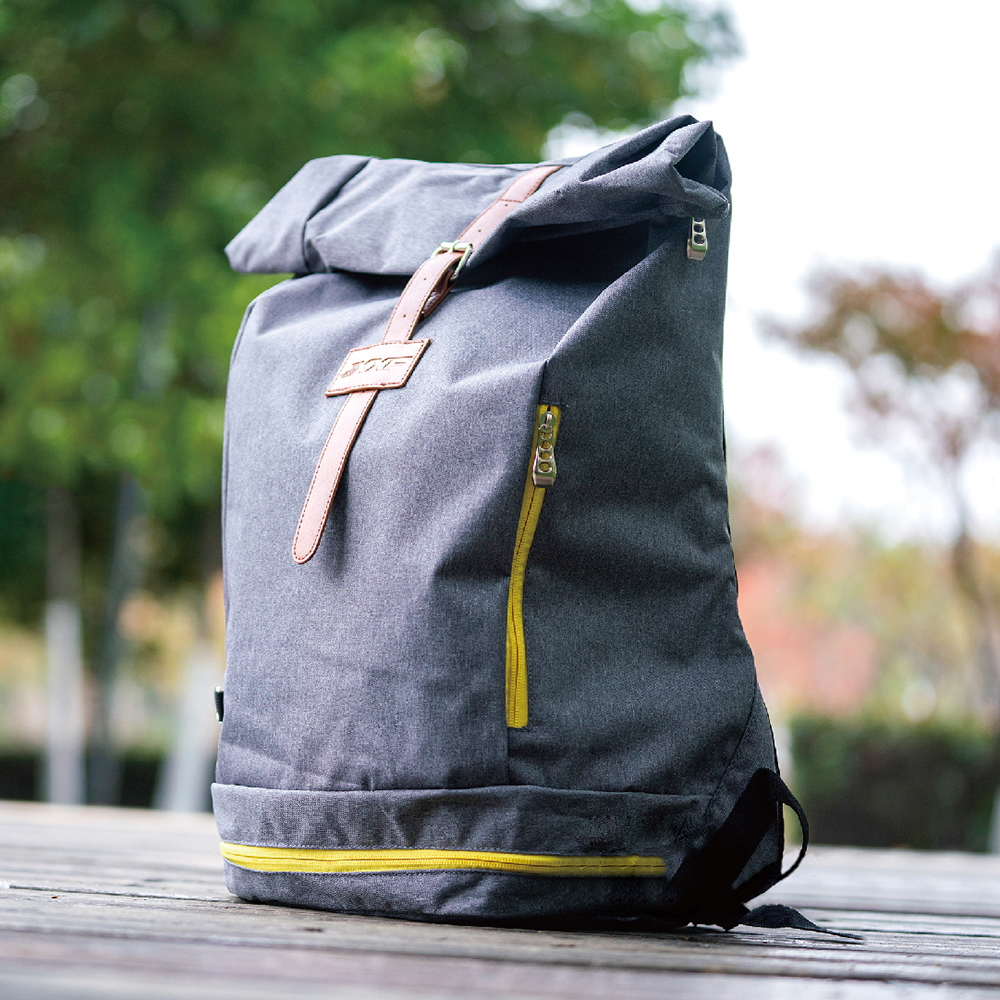Outdoor Sports Backpack Travel Backpack College School Bag Daypack With Shoe Compartment For Men Women Commuting Cycling