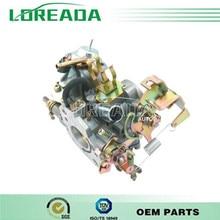Новый КАРБЮРАТОР В СБОРЕ 13200-80322 для SUZUKI SJ410 Автозапчасти Двигатель Высокого качества Гарантия 20000 Миль