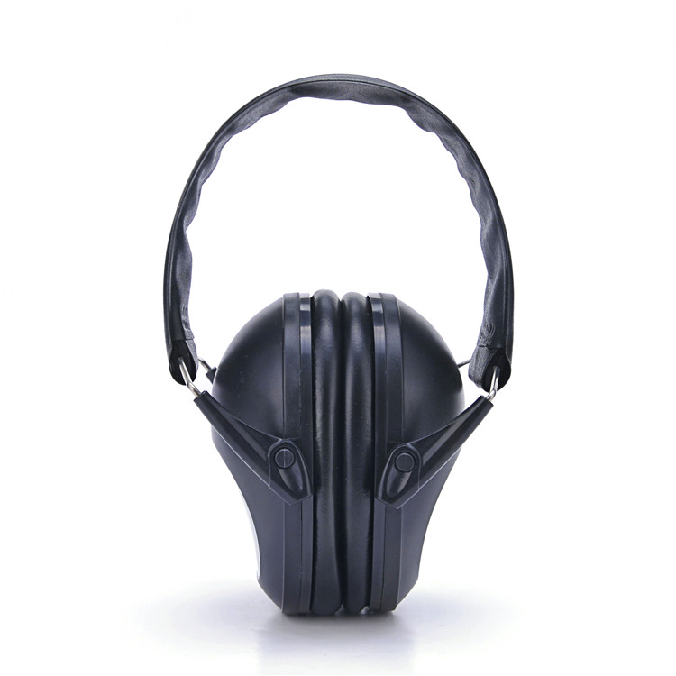 ear sound protection