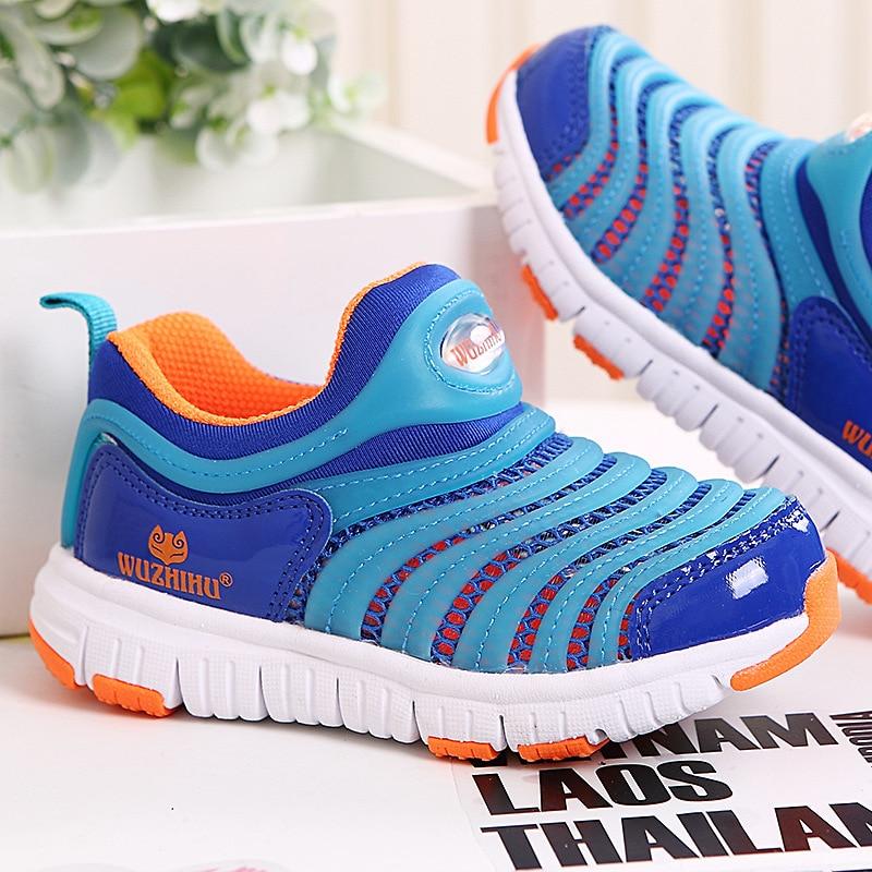 91218c77d76 Enfants-chaussures-filles-gar-ons-chaussures-respirant-espadrilles-de-maille-filles-confort-caterpillar-casual- sneakers-toile.jpg