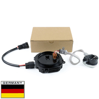AP02 New For Nissan Honda Mazda Infiniti Renault Subaru Xenon HID Headlight Control Unit Ballast D2S D2R with Plug/Wire