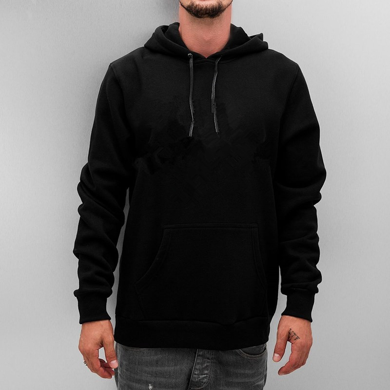 Popular Skate Pullover Hoodies-Buy Cheap Skate Pullover Hoodies ...